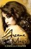 Arcane Magic (Book 5, Stella Mayweather Series)