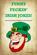 Funny Feckin' Irish Jokes: Humorous Jokes About Everything Irish...sure tis great craic!