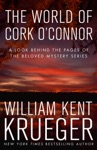 The World Of Cork OConnor