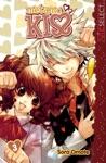 Metamo Kiss Vol 3