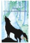 Fairy Le Clan Des Hommes-loups