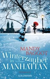 Winterzauber in Manhattan PDF Download