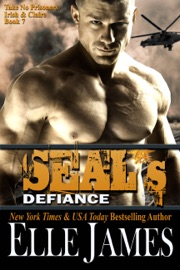 SEAL's Defiance PDF Download