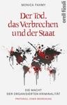 Der Tod Das Verbrechen Und Der Staat