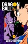 Dragon Ball Full Color Freeza Arc Vol 3