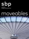 Moveables