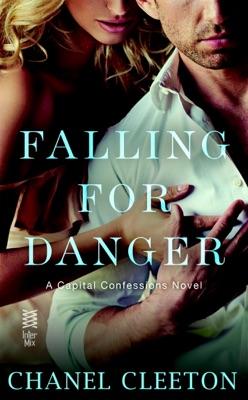 Falling for Danger pdf Download