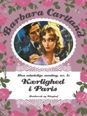 Download and Read Online Kærlighed i Paris