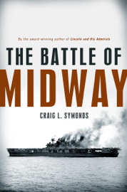 The Battle of Midway book