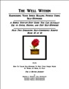 The Well Within Self-Hypnosis For Enhancing Self-Confidence