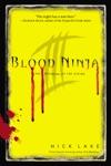 Blood Ninja III