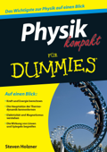 Physik kompakt fur Dummies