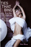 Ties That Bind No 3 In The Tempted By Her Student Series