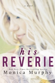 His Reverie PDF Download