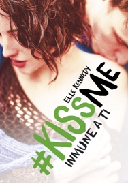 Inmune a ti (#KissMe 3) PDF Download