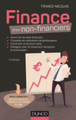 Finance pour non-financiers - 2e éd.