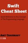 Swift Cheat Sheet
