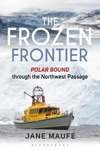 The Frozen Frontier