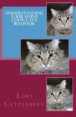 Understanding Your Maine Coon Cat's Behavior