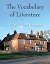 The Vocabulary Of Literature