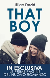 That Boy PDF Download