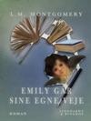 Emily Gr Sine Egne Veje