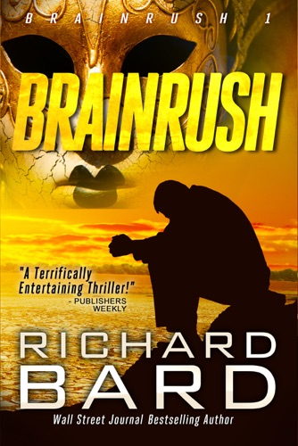Brainrush E-Book Download
