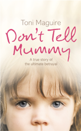 Don't Tell Mummy book