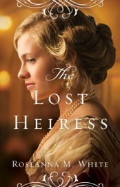 The Lost Heiress (Ladies of the Manor Book #1) PDF Download