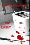Appliance-ocalypse A Short Story