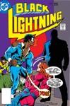 Black Lightning 1977- 7