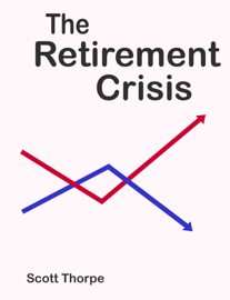 The Retirement Crisis book