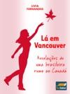 L Em Vancouver