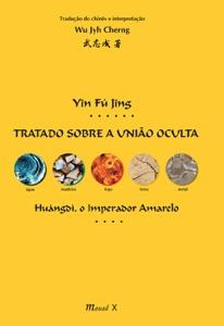 Tratado Sobre a União Oculta Book Cover