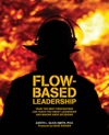 Flow-based Leadership