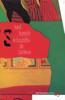 Hanif Kureishi - Le Bouddha de banlieue artwork