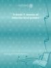 Francisco de la Pradilla Barnueuo - Tratado Y summa de todas las leyes penales ilustración