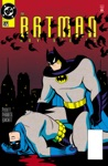 The Batman Adventures 1992 - 1995 27