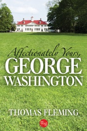 Affectionately Yours, George Washington PDF Download