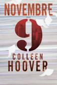 9 novembre Book Cover