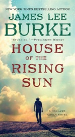House of the Rising Sun PDF Download