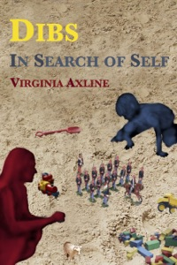 Dibs: In Search of Self Book Cover