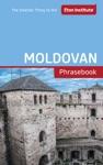 Moldovan Phrasebook