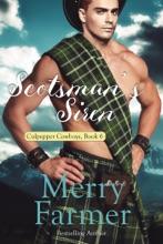 Scotsman's Siren