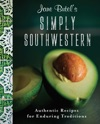 Jane Butels Simply Southwestern