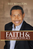 Bill Winston - Faith and The Marketplace artwork