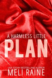 A Harmless Little Plan book
