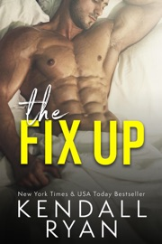 The Fix Up PDF Download