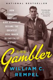 The Gambler book