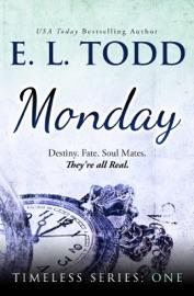 Monday (Timeless Series #1) PDF Download